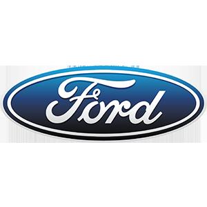 Ford/FPV